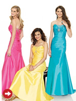 Wholesale Homecoming Dresses